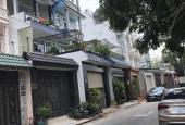 Kịch độc bán nhà Nguyễn Văn Lượng Cityland, Gò Vấp, 10x20m, giá nhỉnh 11 tỷ, xe hơi