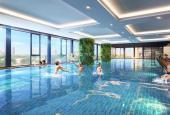 Bán căn hộ chung cư tại dự án khu đô thị mới An Hưng, Hà Đông, Hà Nội diện tích 100m2, giá 1.8 tỷ