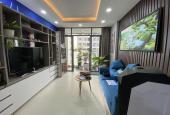 Cần bán căn 1PN Jamona Heights 52m2 (Tặng full NT như hình), giá 2,3 tỷ