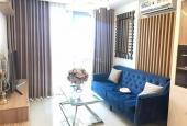 Chính chủ cần cho thuê căn hộ Sky Center Phổ Quang  Ngay Sân Bay - 0938800058