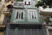 Cho thuê nhà ngõ 2 nguyễn chánh,DT 55M * 6 T,giá 28 triệu,LH XEM NHÀ,0363312651
