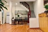 Cho thuê nhà khu Mậu Lương 5T, làm văn phòng, kinh doanh online, để ở. Giá 12tr/tháng. LH: 08867384