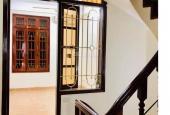 Cho thuê nhà phố Vĩnh Phúc 3,5 tầng làm spa, văn phòng, thẩm mỹ viện