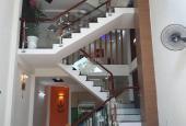 Bán nhà riêng tại đường Lê Văn Lương, Phường Tân Phong, Quận 7, Hồ Chí Minh diện tích 73.4m2