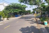Chính chủ gửi bán lô đất đường Nguyễn Sắc Kim , Khu Nguyễn Tri Phương