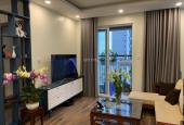 Bán cắt lỗ sâu chung cư Nàng Hương 583 Nguyễn Trãi, DT 140m2 - 3PN, full nội thất đẹp