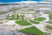Bán đất nền dự án tại Dự án Khu đô thị Phúc Hưng Golden, Chơn Thành, Bình Phước diện tích 120m2 giá