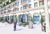 Bán lô shophouse dự án Sunshine Golden River giá rẻ 19 tỷ