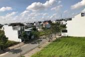 Biệt thự KDC Phú Xuân, DT: 210m2, giá 23tr/m2, 126m2 giá 26 - 27tr/m2