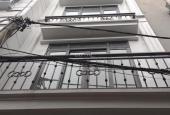 Bán nhà Mậu Lương - gần chợ - đối diện sân bóng (35m2 - 5 tầng/căn 2 mặt thoáng), LH: 0968669135