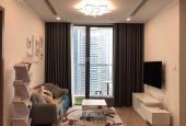 Bán căn hộ chung cư Vinhomes Skylake, 2 phòng ngủ, ban công Đông Nam, giá 3.1 tỷ