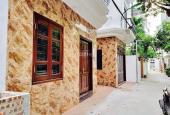 Bán nhà riêng tại Đường Nguyễn Văn Linh, Phường Thạch Bàn, Long Biên, Hà Nội, diện tích 45.5m2
