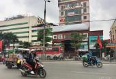 Bán nhà mặt phố tại đường Giải Phóng, Phường Phương Mai, Đống Đa, Hà Nội diện tích 80m2, giá 24 tỷ