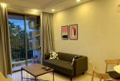 Căn hộ gần sân bay - Botanica Premier Hồng Hà cho thuê giá tốt 15tr/th, ở liền căn 2PN