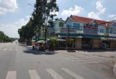 Bán đất ngay trường ĐH Việt Đức, Mỹ Phước 4, Bình Dương
