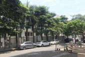 Bán nhà liền kề trung tâm quận Thanh Xuân xây mới 4 tầng 1 hầm gara ô tô riêng, MT 5m