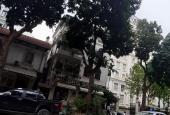 Hiếm, nhà mặt phố Trần Đại Nghĩa, 116m2, lô góc, giá 25 tỷ. LH 0963631835