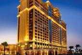 Bán khách sạn 5 sao Bãi Cháy 300 phòng, có casino, view trọn vịnh Hạ Long, Quảng Ninh. 0912.635.799