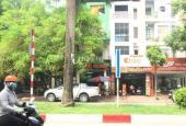 Bán nhà 5T mặt phố Yên Phúc, gần Nguyễn Khuyến - Hà Đông 120m2, mặt tiền 8m, giá sốc 15 tỷ