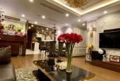 Cho thuê CHCC Vinhomes D'Capitale 2PN, full nội thất, giá 15tr/th. LH 0393829622