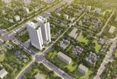 Athena Complex Ngọc Hồi căn hộ xanh phía Nam Thủ đô, full nội thất chỉ 1.5 tỷ/căn, LH 0979985859