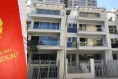Chính chủ bán liền kề sát đường Nguyễn Trãi, 4 tầng + 1 hầm, 108m2, giá chỉ 11 tỷ, sổ đỏ trao tay