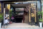 Bán nhà riêng tại đường Nguyễn Thị Thập, Phường Tân Phong, Quận 7, Hồ Chí Minh, giá 26.5 tỷ