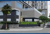 Sở hữu căn hộ cao cấp nhất q12 ngay chỉ với 50tr/ booking, SD 100% thiết bị SmarHome, full Nội Thất