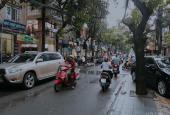 Nghĩa Tân, Tô Hiệu, kinh doanh 50m2*5 tầng ô tô đỗ cửa