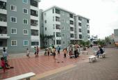 Bán căn hộ chung cư tại dự án khu chung cư Bắc Sơn, Kiến An, Hải Phòng diện tích 51m2 giá 500 triệu