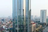 Cho thuê văn phòng hạng A tòa nhà VP Bank Tower 89 Láng Hạ, Đống Đa, Hà Nội 0945004500