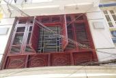 Cần bán nhanh căn nhà Trần Duy Hưng 65m2, 5T, MT 5m, 10,5 tỷ. ĐT: 0989926616