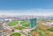Bán căn hộ Anland Nam Cường chỉ 26tr/m2, bàn giao quý 2/2021