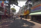 Bán nhà tại đường Nguyễn Kim, Phường 7, Quận 10, Hồ Chí Minh diện tích 52.7m2 giá 25.5 tỷ