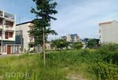 Cần thanh khoản nhanh 5 lô đất khu A, khu đô thị New City Phố Nối. DT 100m2, dân cư đông đúc