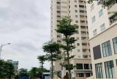 Chỉ 450tr là đã sở hữu căn hộ 2PN - 2VS tại dự án Mipec City View. LH: 0975.342826