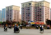 Chính chủ cần bán gấp căn hộ CC CT1B ở khu đô thị mới Văn Quán dt 69m2. LH Ms Tuyết: 0983121878