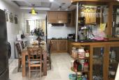 Nhà bán 1 sẹc hẻm 4m Thoại Ngọc Hầu, P. Phú Thạnh, Tân Phú 4pn, 3.8x13m 2 lầu, giá 5.4 tỷ TL