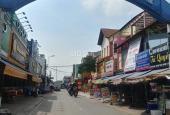 Bán gấp đất chợ Quang Vinh, Khánh Bình
