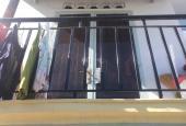 Bán nhà 1 trệt, 1 lầu, đường Bến Phú Định, P16, Q8, giá 850tr