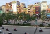 Bán gấp nhà mặt phố Xã Đàn, Đống Đa, 66m2* 8 tầng, mặt tiền 8m. Kinh doanh hiệu suất cao