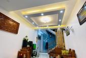 Bán nhà HXH 5m Khuông Việt, Quận Tân Phú, 40m2, ở ngay + KD Đỉnh, chỉ 5.5 tỷ, LH: 0903815099