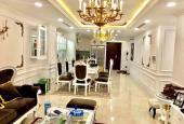 BQL chung cư Golden West Lê Văn Thiêm - 32 căn hộ cho thuê đang trống. 0964848763