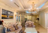 Cho thuê căn hộ D'Capitale Trần Duy Hưng 2PN, full đồ đẹp, view hồ, 13 tr/th. 039.382.9622