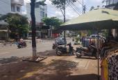 Chính chủ cần bán nhà mặt tiền đường Hùng Vương, Plei Ku, Gia Lai