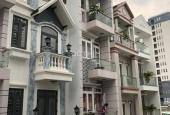 Bán nhà đường Lê Đức Thọ, 5 tầng, giá 5.6 tỷ, ĐT: 0938837998