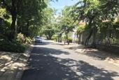 Bán lô đất Fideco Thảo Điền Quận 2 giá rẻ, thích hợp xây biệt thự để ở. LH: 0907661916