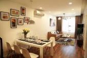 Bán chung cư C14 Bùi Xương Trạch - Định Công 63m2, giá 23 triệu/m2