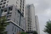 Kẹt tiền cần bán nhanh căn hộ 1PN tại M - One, Nam Sài Gòn giá rẻ
