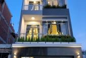 Cho thuê nhà nhà mặt tiền 288 Hai Bà Trưng ngay Saigon Square Quận 1